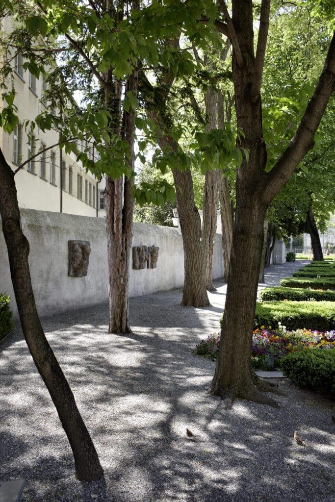 fontanapark_2012